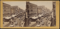 Broadway, looking north from Houston Street, by E. & H.T. Anthony (Firm) 2.png
