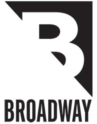 Broadway Books - Broadway Books