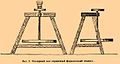 Brockhaus and Efron Encyclopedic Dictionary b17 198-0.jpg