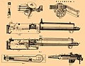 Brockhaus and Efron Encyclopedic Dictionary b86 483-1.jpg