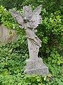 Brockley & Ladywell Cemeteries 20170905 104213 (40671828803).jpg