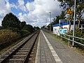 Broderstorf railway station 2018-09-24 03.JPG