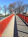 Bron mot Strömsholmen (8780983632).jpg