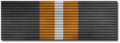 Bronze Ribbon.png