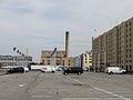 Brooklyn Army Terminal samsebeskazal.livejournal.com-05900 (11061155996).jpg