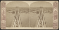 Brooklyn Bridge, from Robert N. Dennis collection of stereoscopic views 6.png
