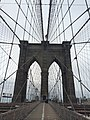 Brooklyn Bridge - New York - USA - panoramio (2).jpg