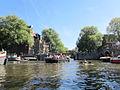 Brouwersgracht prinsengracht amsterdam.jpg