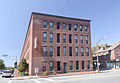 Brown Shoe Company Homes-Take Factory on 1201 Russell at 12th in St Louis MO.jpg