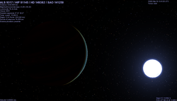 Brown dwarf HD 149382 b.png