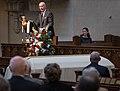 Bruce McCandless Funeral Service (NHQ201801160014).jpg