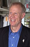 Bruce Rauner 2016 cropped (cropped).jpg