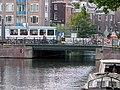 Brug 86 (bakkerijbrug) in de Nieuwe Vijzelstraat over de Lijnbaansgracht foto 2.jpg