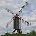 Bruges Belgium Windmill-Bonne-Chiere-01.jpg