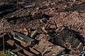 Brumadinho, Minas Gerais (47021722972).jpg