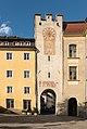 Bruneck, der Urselinentor Dm18046 IMG 1236 2019-08-04 18.21.jpg