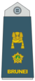 Brunei-airforce-new 12.png