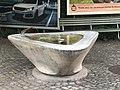 Brunnen Ecke Letzistrasse und in der Ey.jpg