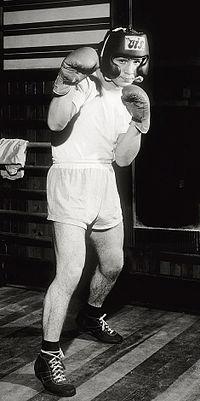 Bruno Arcari 1964.jpg