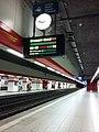 Brussel-Zuid (18112368850).jpg