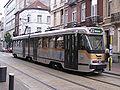 Brussels-T7700-L81.jpg