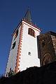Bruttig St. Margaretha Turm 98.JPG