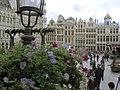 Bruxelles, Belgique - panoramio.jpg