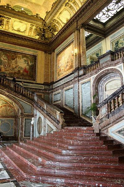 File:Bruxelles Palais d'Egmont 1302.jpg