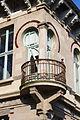 Bruxelles av. Franklin-Roosevelt 86 1304.jpg
