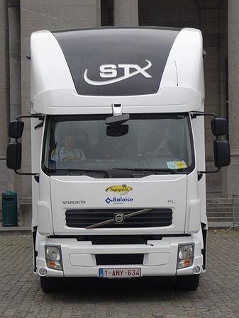 Bruxelles et Etterbeek - Brussels Cycling Classic, 6 septembre 2014, départ (A025).JPG