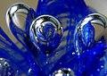 Bubbles - Flickr - Stiller Beobachter (1).jpg