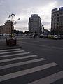 Bucarest2592.jpg