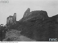 Buchach castle 17.jpg