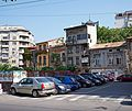 Bucharest - car park.jpg