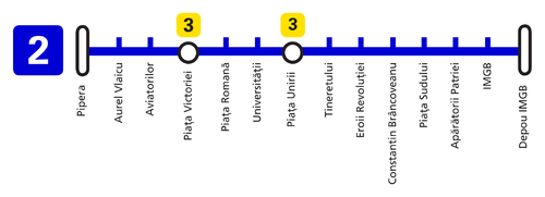 Bucharest Metro Line 2.png