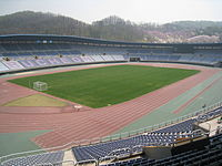 Bucheonstadium3.JPG