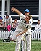 Buckhurst Hill CC v Dodgers CC at Buckhurst Hill, Essex, England 48.jpg
