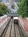 Buda Castle Hill Funicular (20764865543).jpg