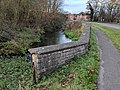 Budby Bridge, Worksop Road, Budby (4).jpg