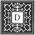 Budda page090 - litera D.jpg