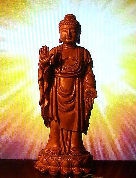 File:Buddha der Liebe.jpg