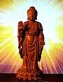 Buddha der Liebe.jpg