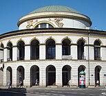 Budynek Kolekcji Porczynskich.jpg