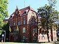 Budynek dawnego urzędu powiatowego.jpg