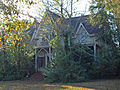 Buell-Stallings-Stewart House Nov 2013 3.jpg