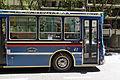 Buenos Aires - Colectivo 64 - 120227 143111.jpg