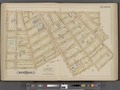 Buffalo, Double Page Plate No. 12 (Map bounded by Michigan St., Keane St., Hickory St., Eagle St.) NYPL2055428.tiff