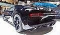 Bugatti Chiron 0-400-0 Back IMG 0720.jpg