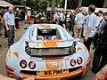 Bugatti Veyron at Chelsea Auto Legends 2012 (Ank Kumar) 06.jpg