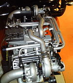 Buick V6 engine - Wikipedia